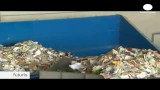 بازیافت کاغذ و حفظ محیط زیست با کمک دانش آموزان