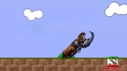ویدئوی خنده دار Omnario Mini Ep.7 - Revenge بازی دوتا2