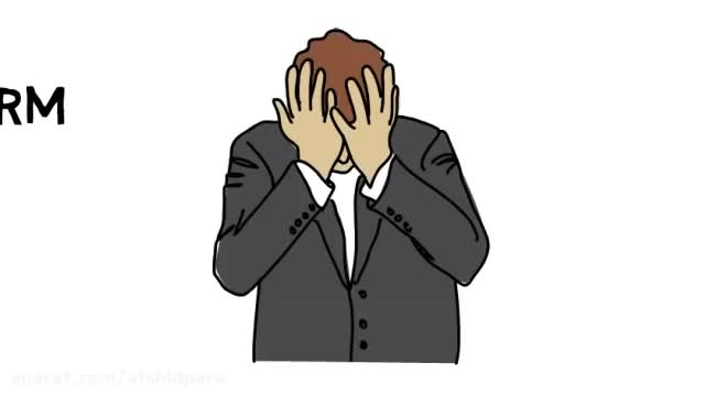مدیریت ارتباط با مشتری(CRM) چیست ؟ (1)
