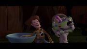 انیمیشن های والت دیزنی و پیکسار | Toy Story | بخش 7 | دوبله