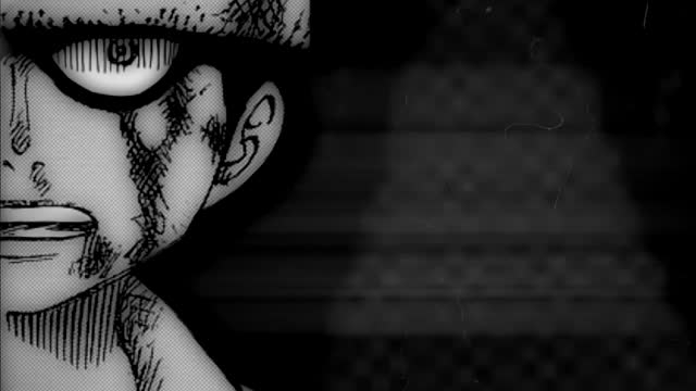 One Piece MMV - Tribute to Corazon - Ch. 761 to 767