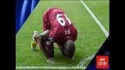 بازیکنان مسلمان باشگاه های بزرگ دنیا