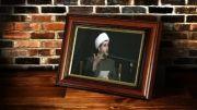 کتب اهل سنت : گریه بر سیدالشهداء ، سنت پیامبر است
