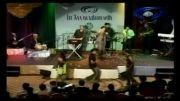 موزیک ویدئویی افغانی شاد :به رقص
