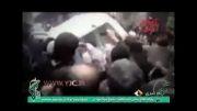شباهت فتنه سبز 88 با حادثه سرخ عاشورا 61 هجری
