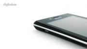 نقد و بررسی Sony Xperia J