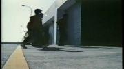 هوندا NSX سال 1989
