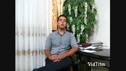 شهر باران سیدحامد موسوی اعجوبه 94