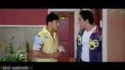 فیلم هندی بزرگی تو خدایا دوبله فارسی پارت سوم