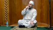 دستگاههای قرآنی( چهاركاه..)استاد شیخ عصمت