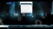 آهنگ بسار زیبا با نام WHATEVEو با صدای میتا مالکی و مسعود
