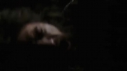 فیلم عاشقانه ی چشمه پارت 2