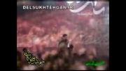 شب چهارم محرم - حاج محمود کریمی