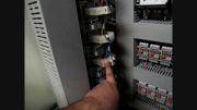 www.wikibargh.com فیلم آموزش طراحی تابلو برق  و تجهیزات