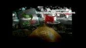 سلسله مباحث تاریخ سیاسی اسلام-جلسه ششم-حاج شیخ حسین جعفری