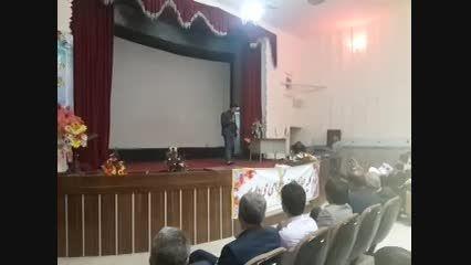کنسرت محسن مقیاسی