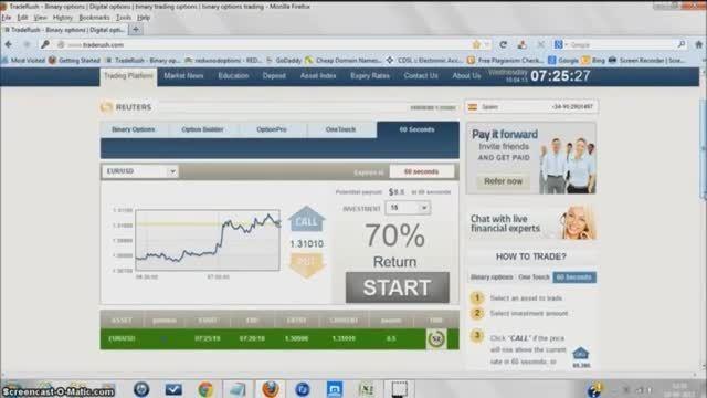 ساده ترین روش کسب درآمد ملیاردی از اینترتت 7