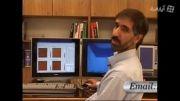 آموزش میکروسکوپ پروبی روبشی قسمت 10 از 12