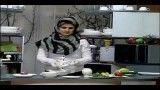 طرز تهیه چبلی کباب