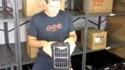 Switch Solar Bag Voltaicsystems.ir