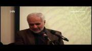 دکتر حسن عباسی : قمار حرفه ای سازمان یافته اسمش میشود بورس