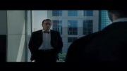 قسمت هایی از فیلم آقای بروکس_mr.brooks