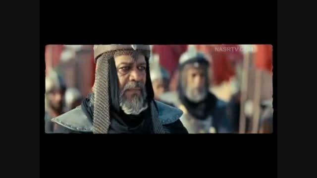 هدف بیت صادق شیرازی از قمه زنیِ زنان در خیابان چیست ؟