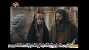 خلاصه قسمت 5 سریال مختارنامه به زبان ترکی