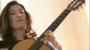 گیتار از كائوری موراجی - Juin
