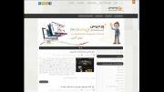 معرفی وردپرس گستر ( فروشگاه قالب وردپرس و طراحی سایت )