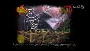 کربلایی حمید رضا علیمی  - کربلایی هادی یزدانی 1