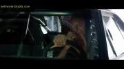تریلر فیلم فوق العاده 2014 Furious 7