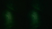 قسمت کوتاه فیلم سه بعدی  The Child's Eye 2010 3D