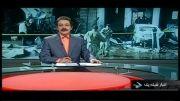 لبنان:1392/10/26:انفجار هرمل لبنان 4 کشته برجای گذاشت-هرمل