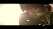 Cain And Abel (هابیل و قابیل) موزیک ویدئو