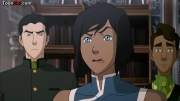 Avatar The Legend Of Korra Season 4 Episode 10