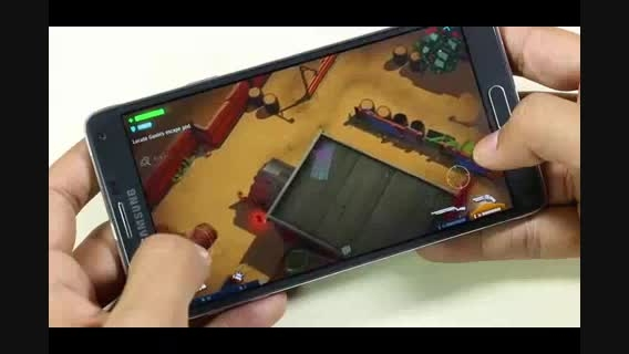 Top 10 Best Android Games 2015 (1)
