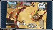 تریلر بازی Mini Motor Racing ویندوز فون-ویندوز فون سنتر