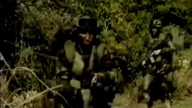 عکس و فیلم از حضور حزب الله در سوریه