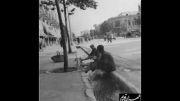 تهران از قدیم تا به حال