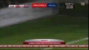 خلاصه بازی اوکراین 2-0 بلاروس (مقدماتی یورو 2016)