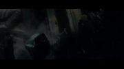 تریلر جدید فیلم Hobbit 3