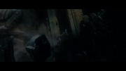 تریلر فیلم   the battle of five armies)The Hobbit