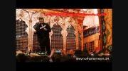 صحبتهای کربلایی جواد مقدم درباره شایعات اخیر-وب سایت مج