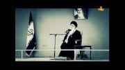 روایت رهبر انقلاب از تسخیر لانه جاسوسی