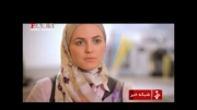 موج انتخاب حجاب زنان در جهان