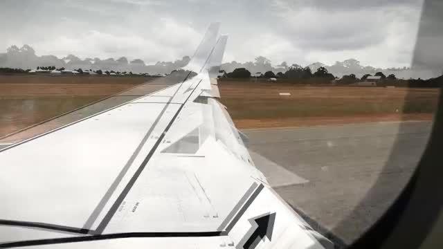 بالاترین کیفیت شبیه ساز پرواز در شبیه ساز ورژن الماس