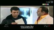 بیمارستان رفتن مجید صالحی..