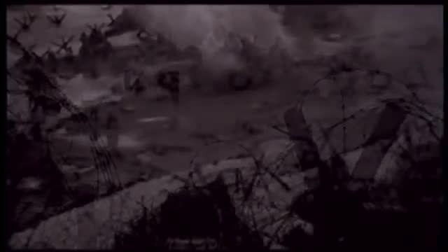 تریلر فیلم ماندگار نجات سربازرایان(1998)استیون اسپیلبرگ