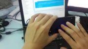 اندسافت - تریلر برنامه WiFi Mouse Pro